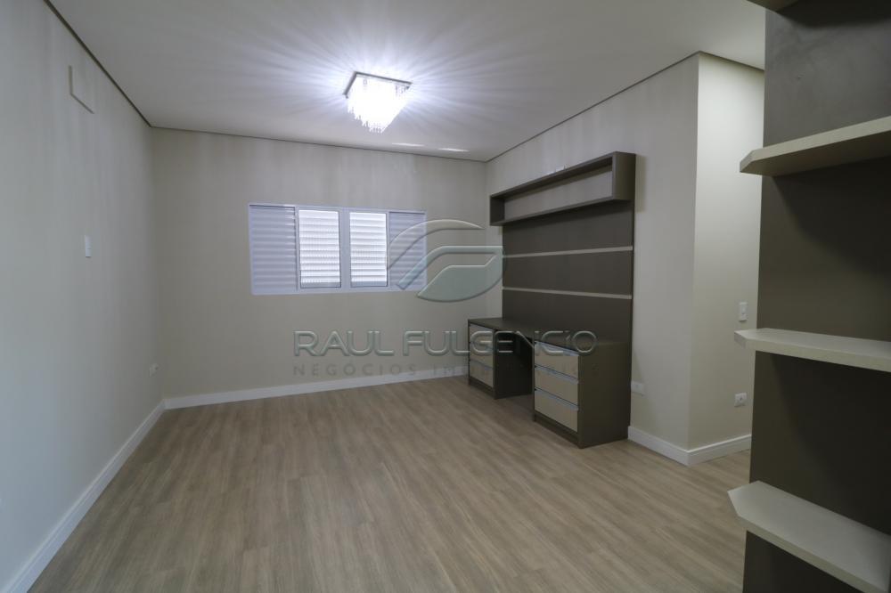 Comprar Casa / Condomínio Sobrado em Londrina apenas R$ 1.590.000,00 - Foto 24