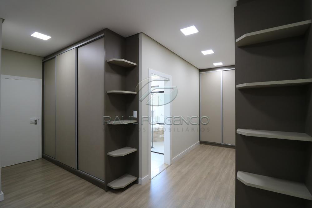 Comprar Casa / Condomínio Sobrado em Londrina apenas R$ 1.590.000,00 - Foto 25