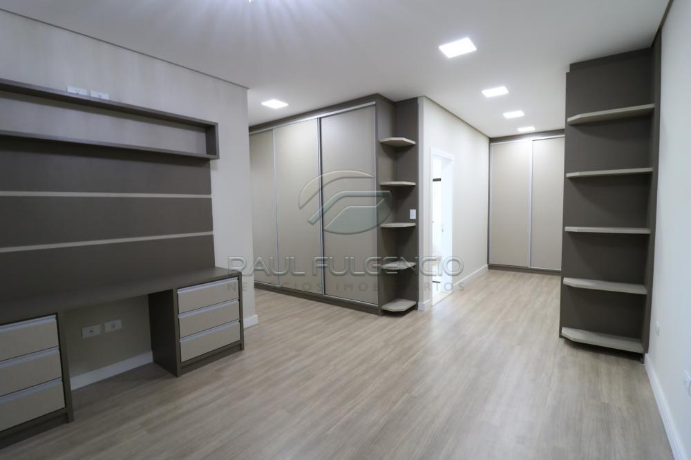 Comprar Casa / Condomínio Sobrado em Londrina apenas R$ 1.590.000,00 - Foto 26