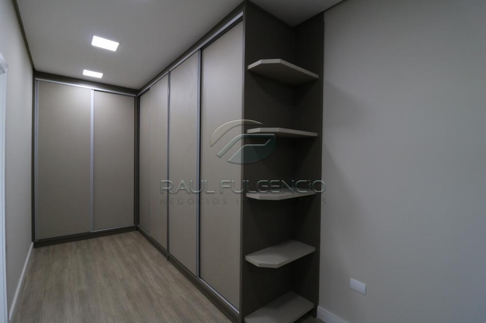 Comprar Casa / Condomínio Sobrado em Londrina apenas R$ 1.590.000,00 - Foto 27