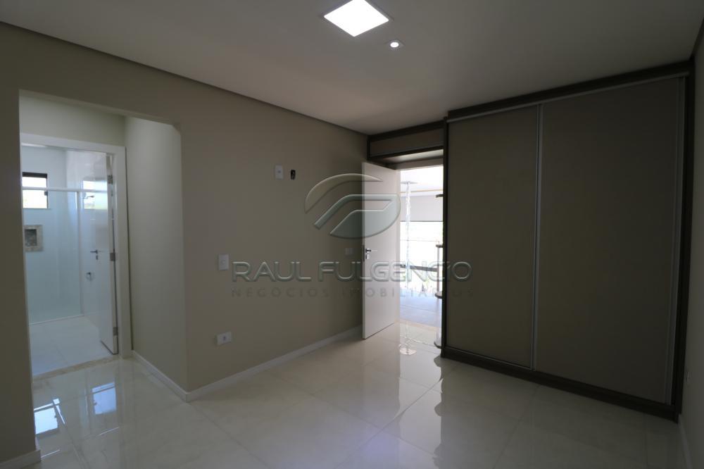 Comprar Casa / Condomínio Sobrado em Londrina apenas R$ 1.590.000,00 - Foto 30