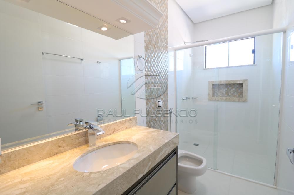 Comprar Casa / Condomínio Sobrado em Londrina apenas R$ 1.590.000,00 - Foto 31