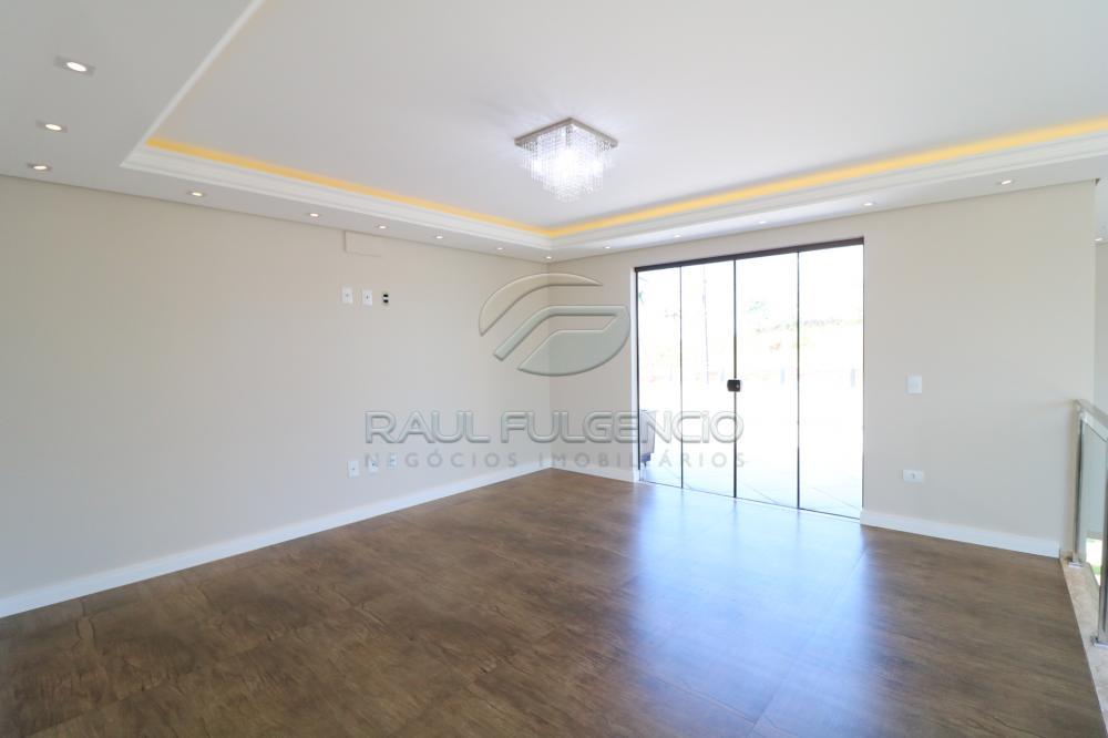 Comprar Casa / Condomínio Sobrado em Londrina apenas R$ 1.590.000,00 - Foto 32