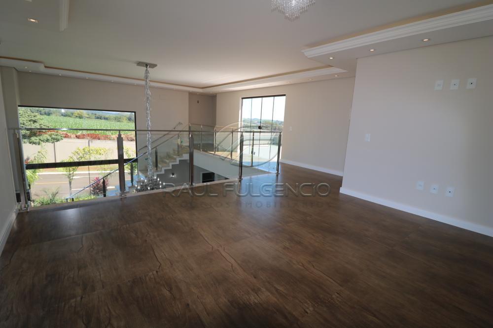 Comprar Casa / Condomínio Sobrado em Londrina apenas R$ 1.590.000,00 - Foto 33