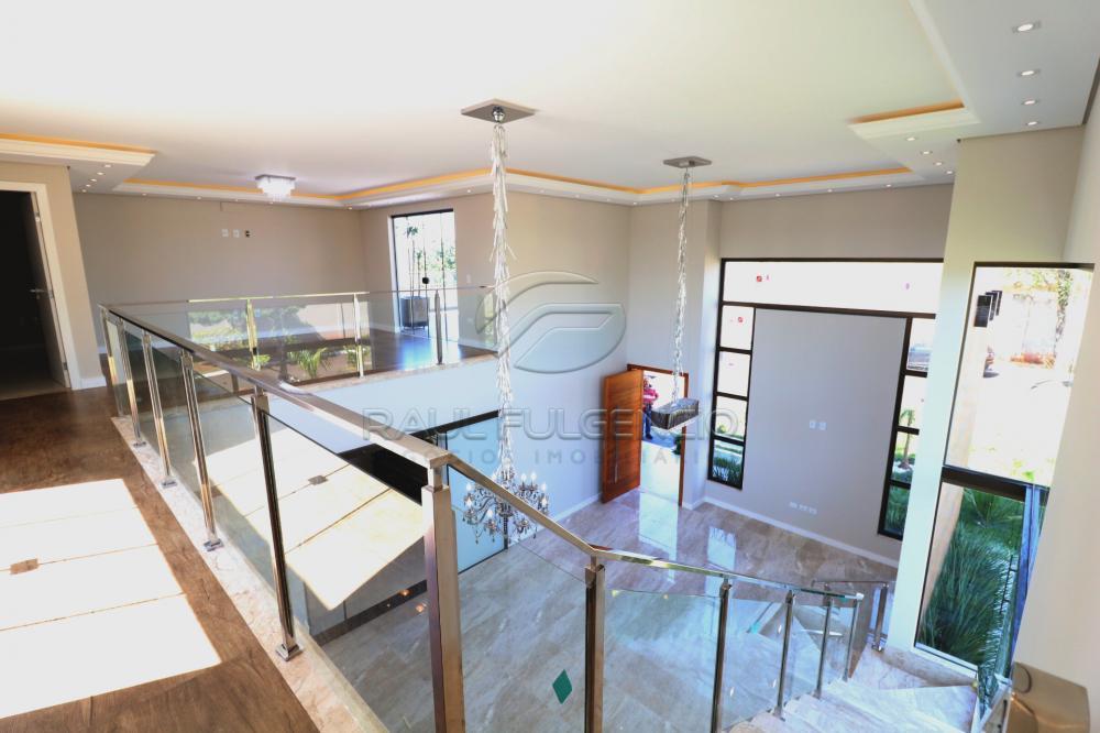 Comprar Casa / Condomínio Sobrado em Londrina apenas R$ 1.590.000,00 - Foto 34
