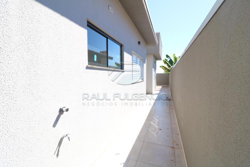 Comprar Casa / Condomínio Sobrado em Londrina apenas R$ 1.590.000,00 - Foto 36