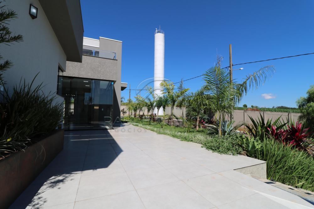 Comprar Casa / Condomínio Sobrado em Londrina apenas R$ 1.590.000,00 - Foto 37
