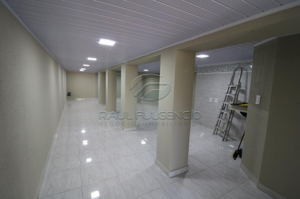 Comprar Casa / Condomínio Sobrado em Londrina apenas R$ 1.590.000,00 - Foto 38