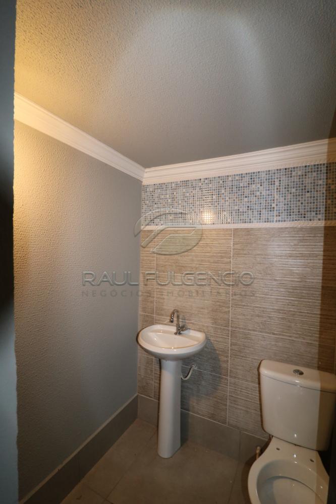 Comprar Casa / Condomínio Sobrado em Londrina apenas R$ 1.590.000,00 - Foto 39