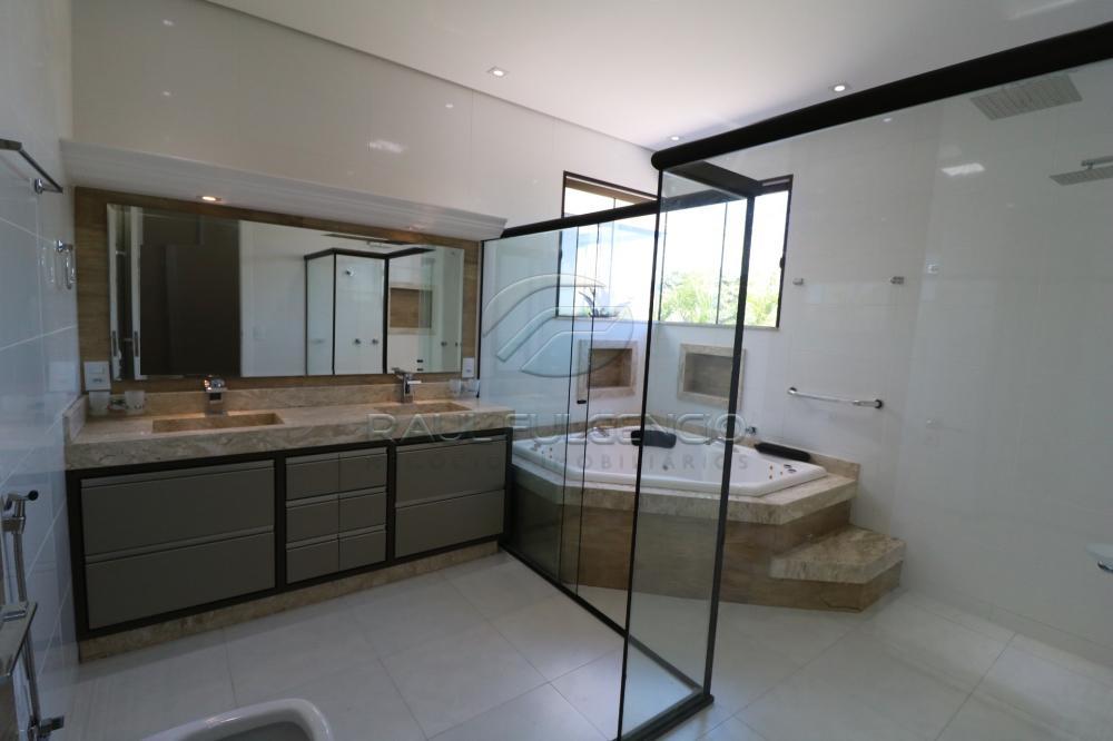 Comprar Casa / Condomínio Sobrado em Londrina apenas R$ 1.590.000,00 - Foto 28