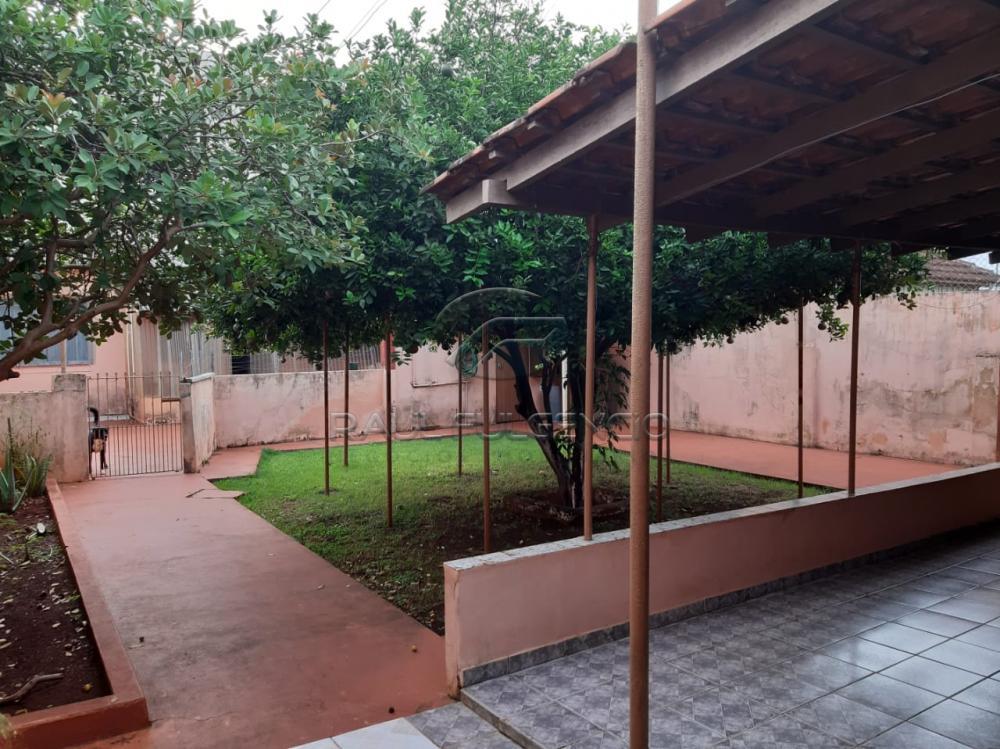 Comprar Comercial / Casa em Londrina apenas R$ 500.000,00 - Foto 2