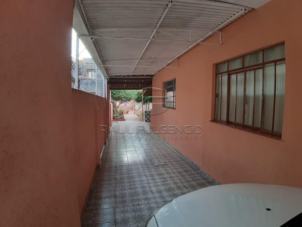 Comprar Comercial / Casa em Londrina apenas R$ 500.000,00 - Foto 3