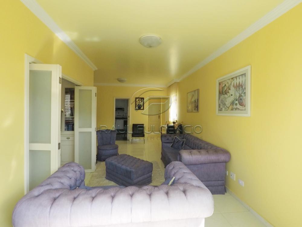 Alugar Apartamento / Padrão em Londrina apenas R$ 2.000,00 - Foto 5