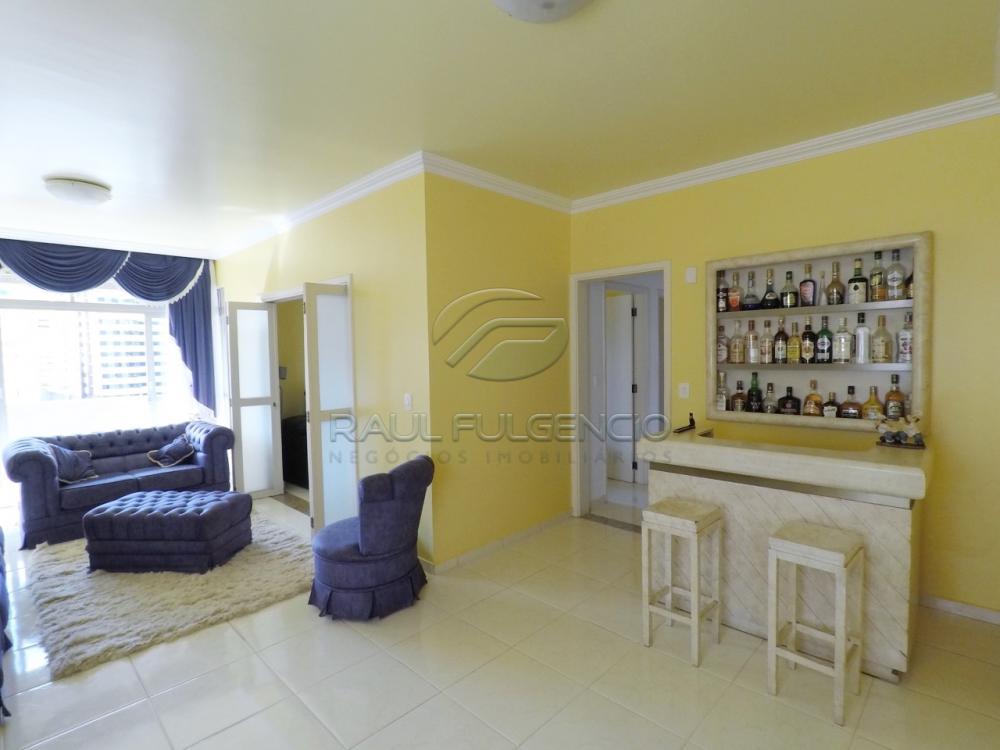 Alugar Apartamento / Padrão em Londrina apenas R$ 2.000,00 - Foto 8