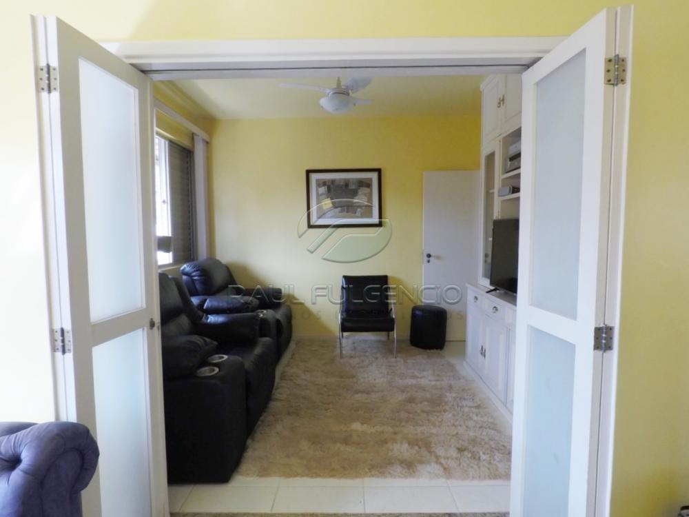 Alugar Apartamento / Padrão em Londrina apenas R$ 2.000,00 - Foto 13
