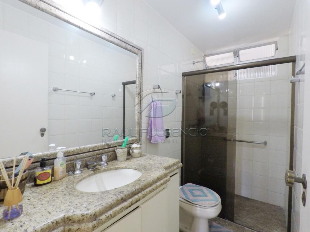 Alugar Apartamento / Padrão em Londrina apenas R$ 2.000,00 - Foto 16
