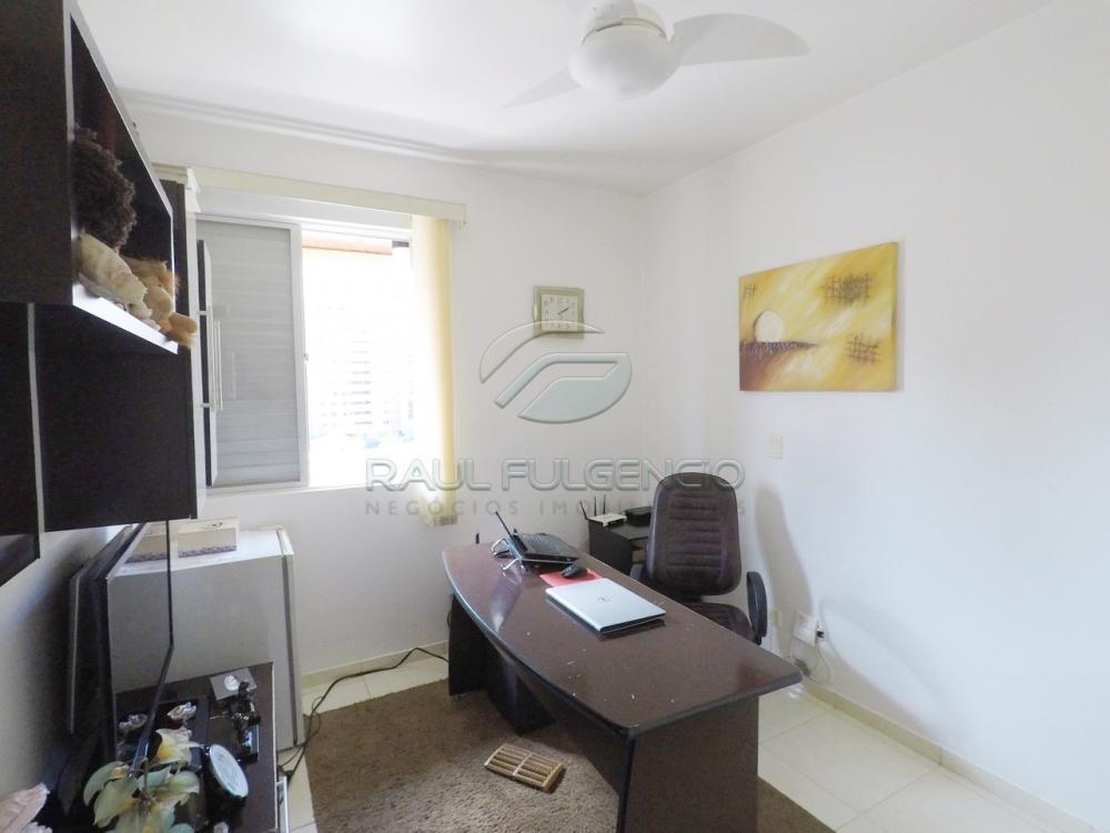 Alugar Apartamento / Padrão em Londrina apenas R$ 2.000,00 - Foto 17