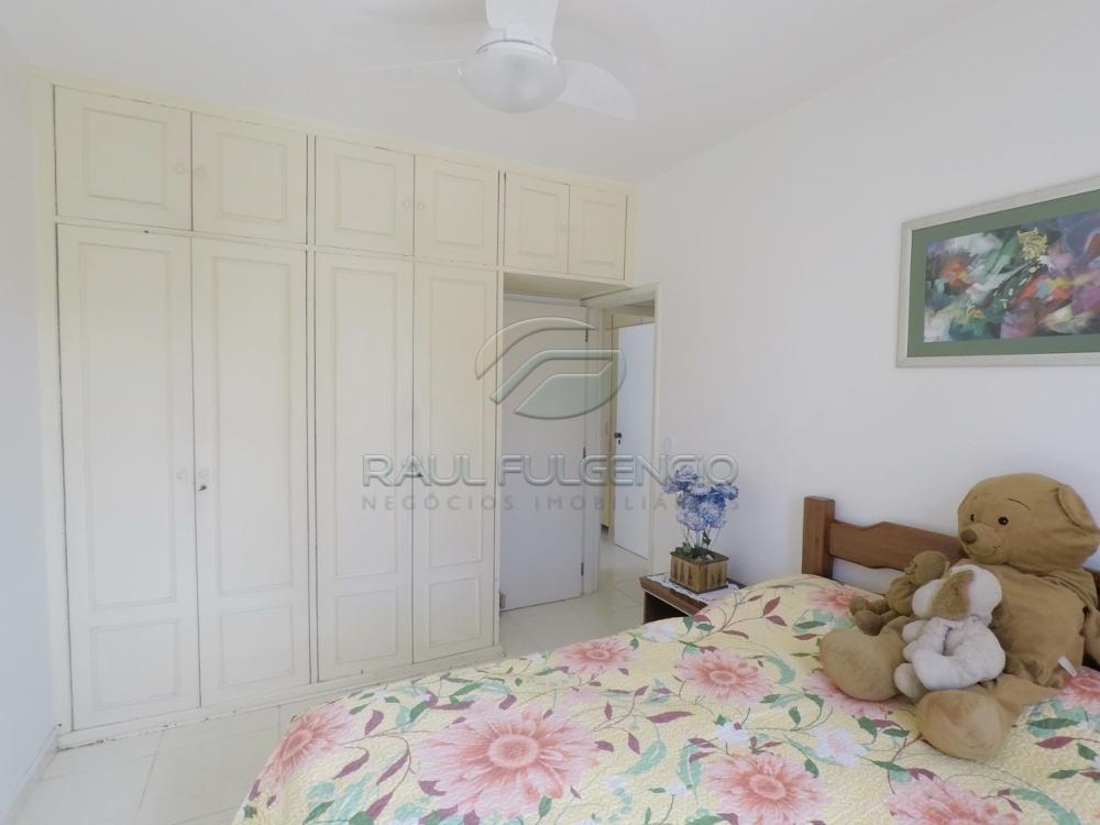 Alugar Apartamento / Padrão em Londrina apenas R$ 2.000,00 - Foto 21