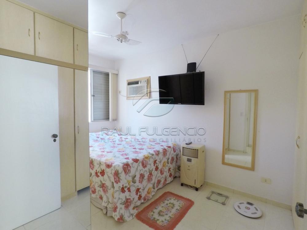Alugar Apartamento / Padrão em Londrina apenas R$ 2.000,00 - Foto 22