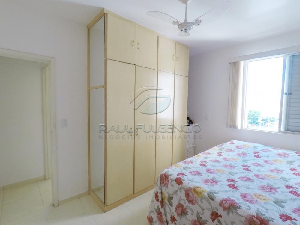 Alugar Apartamento / Padrão em Londrina apenas R$ 2.000,00 - Foto 23