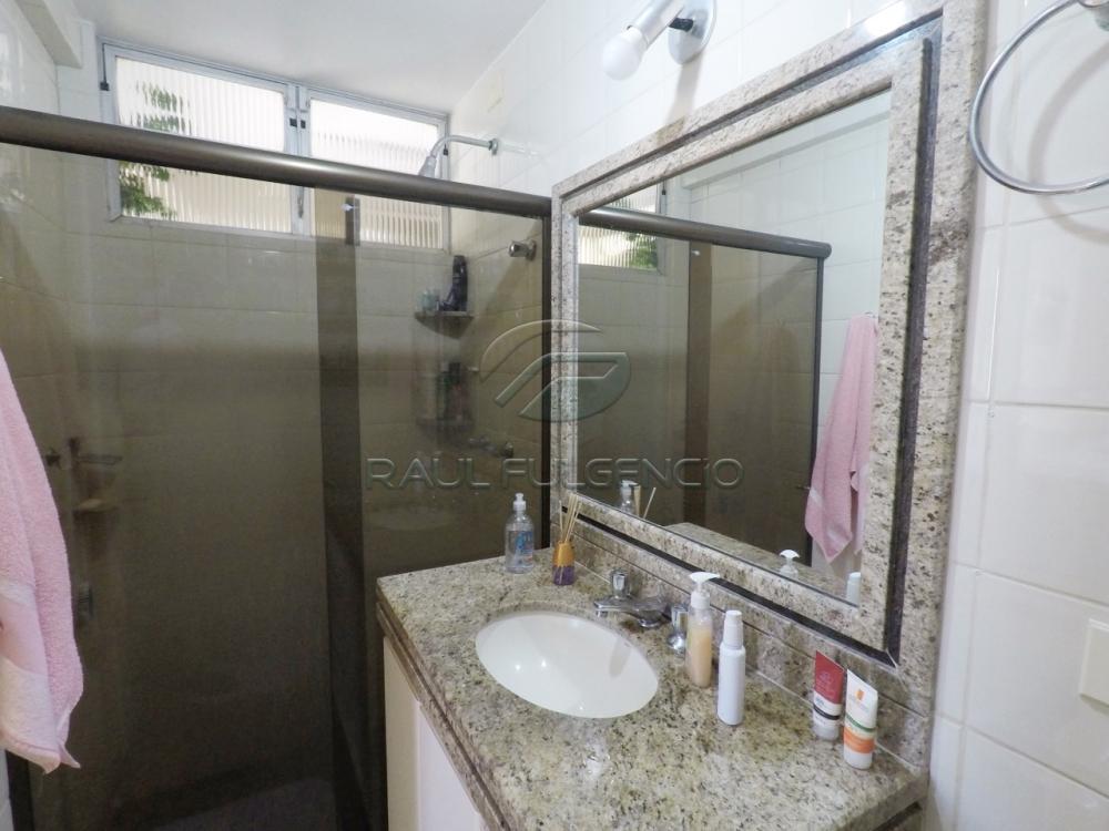 Alugar Apartamento / Padrão em Londrina apenas R$ 2.000,00 - Foto 25