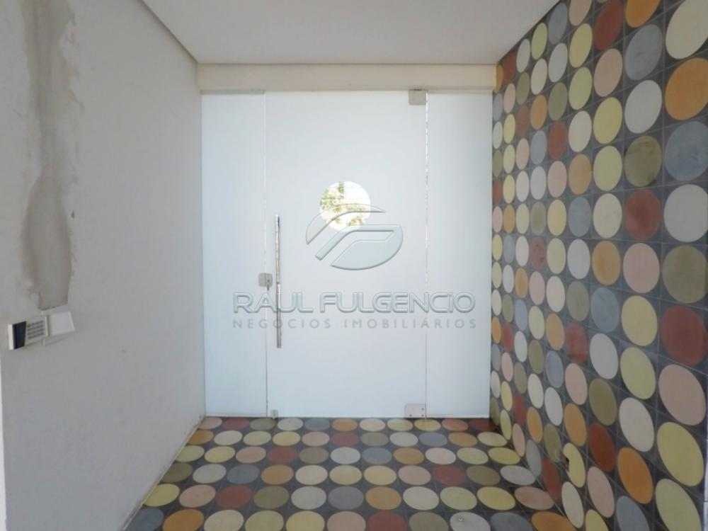 Alugar Casa / Térrea em Londrina apenas R$ 7.000,00 - Foto 2
