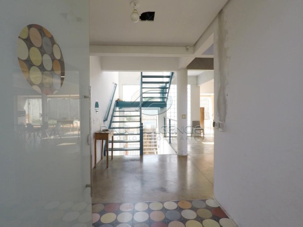 Alugar Casa / Térrea em Londrina apenas R$ 7.000,00 - Foto 3
