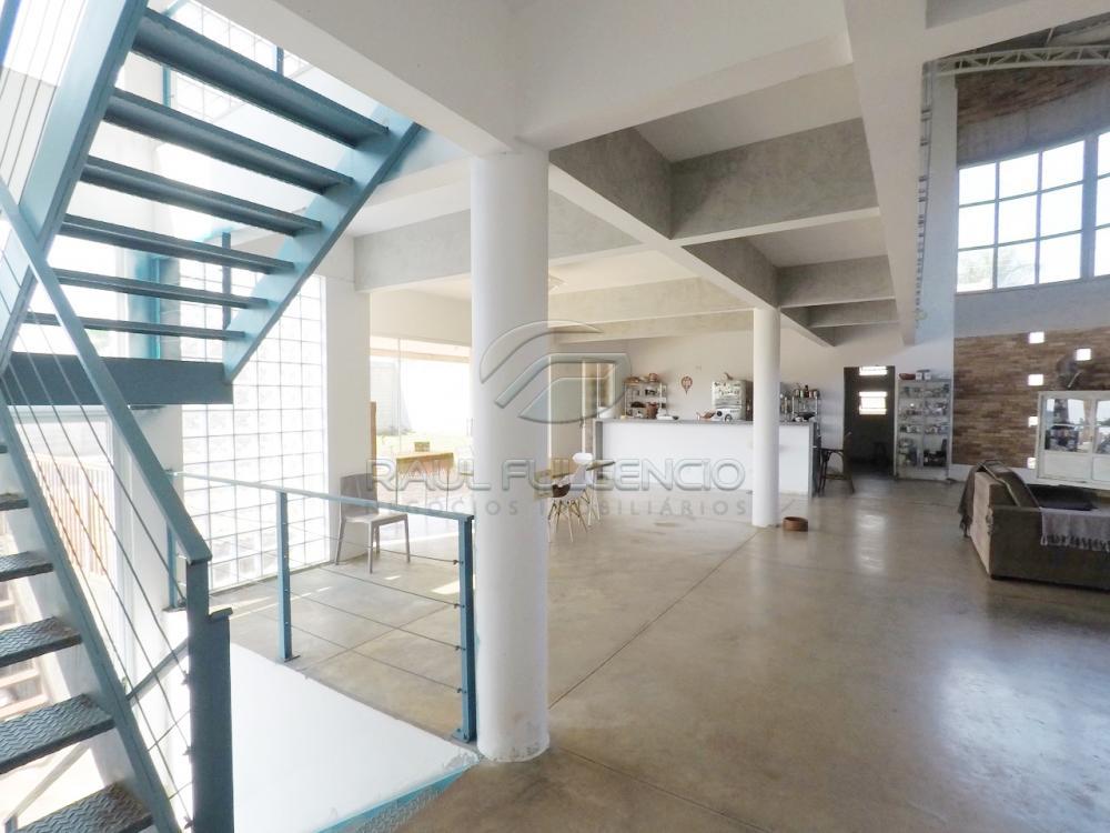 Alugar Casa / Térrea em Londrina apenas R$ 7.000,00 - Foto 4