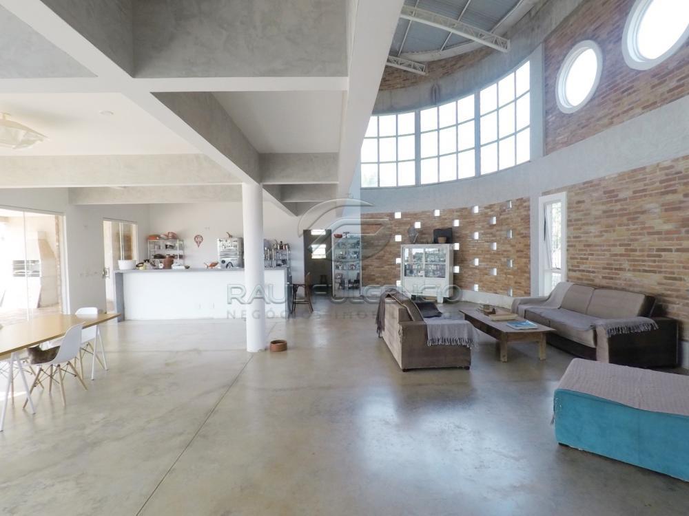 Alugar Casa / Térrea em Londrina apenas R$ 7.000,00 - Foto 5