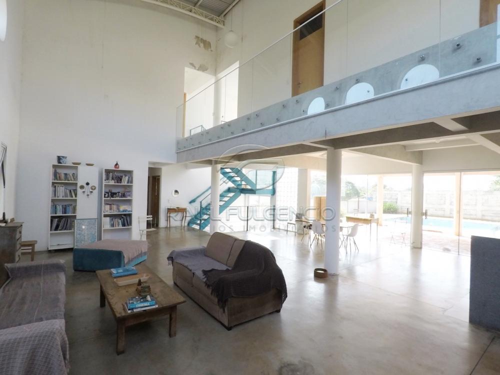 Alugar Casa / Térrea em Londrina apenas R$ 7.000,00 - Foto 9