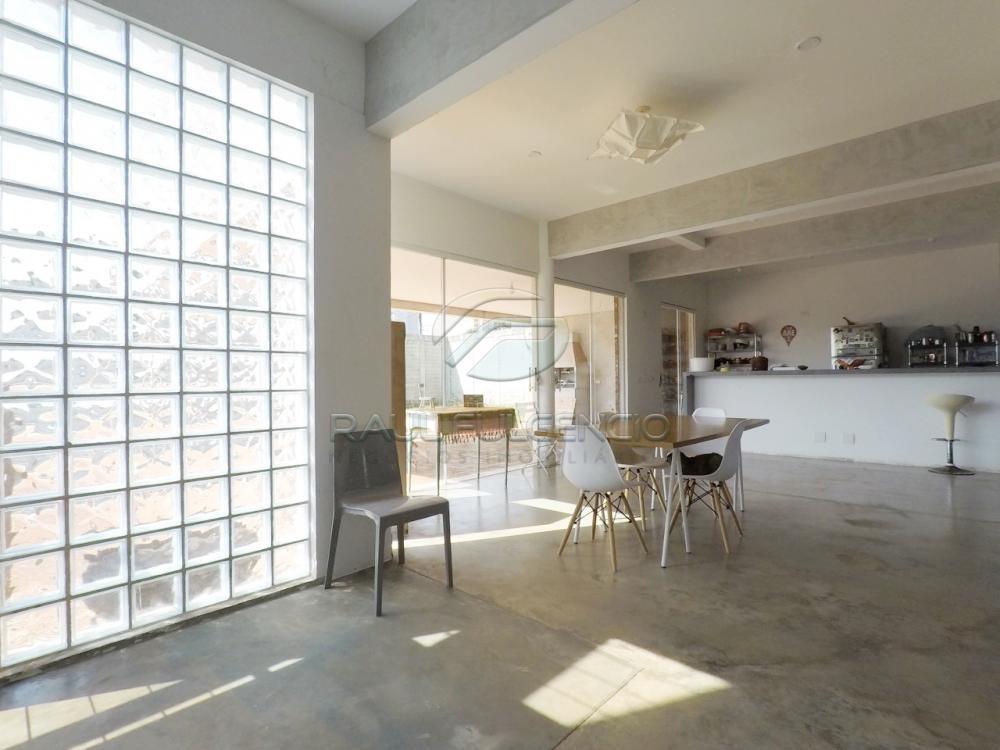 Alugar Casa / Térrea em Londrina apenas R$ 7.000,00 - Foto 6