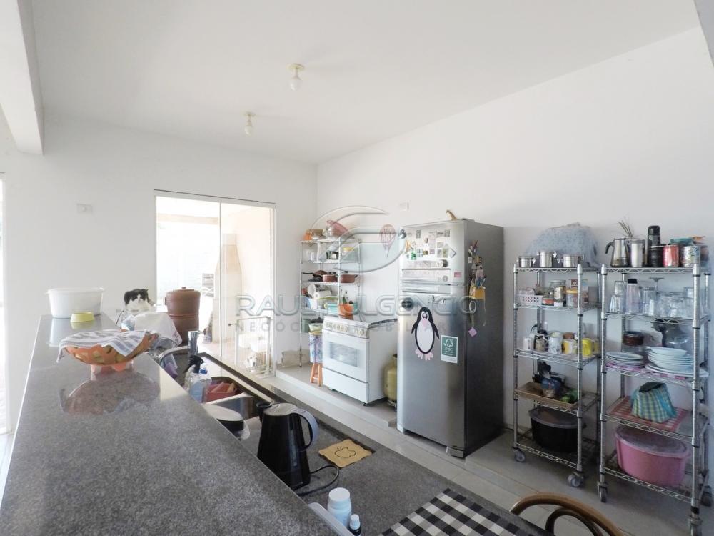 Alugar Casa / Térrea em Londrina apenas R$ 7.000,00 - Foto 8