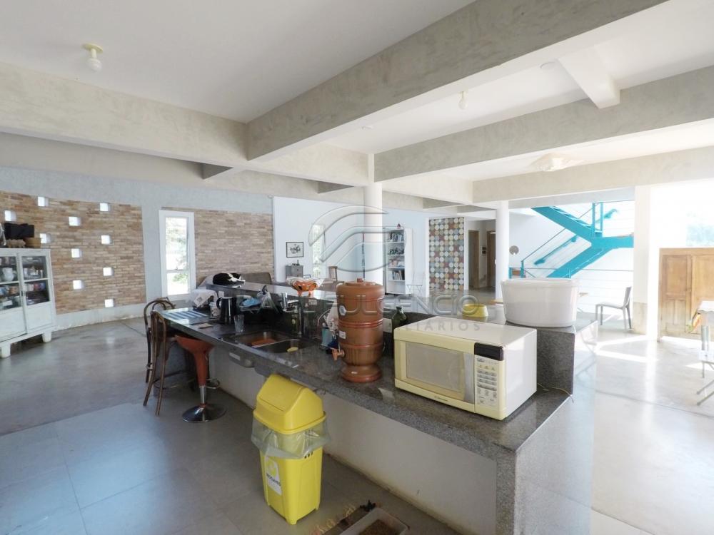 Alugar Casa / Térrea em Londrina apenas R$ 7.000,00 - Foto 11
