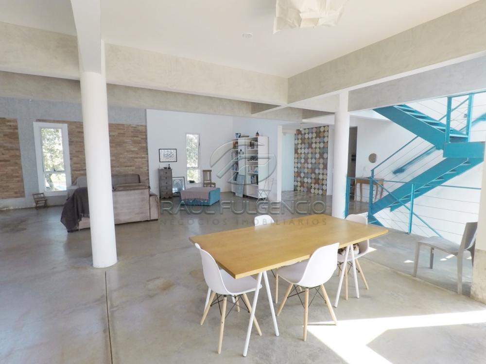 Alugar Casa / Térrea em Londrina apenas R$ 7.000,00 - Foto 12