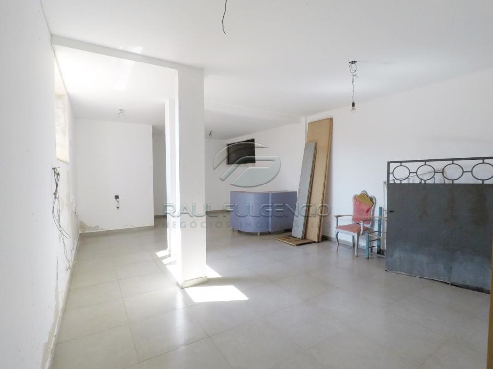 Alugar Casa / Térrea em Londrina apenas R$ 7.000,00 - Foto 14