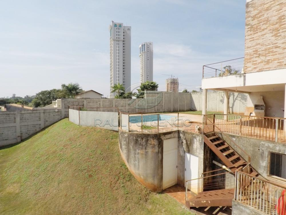 Alugar Casa / Térrea em Londrina apenas R$ 7.000,00 - Foto 15