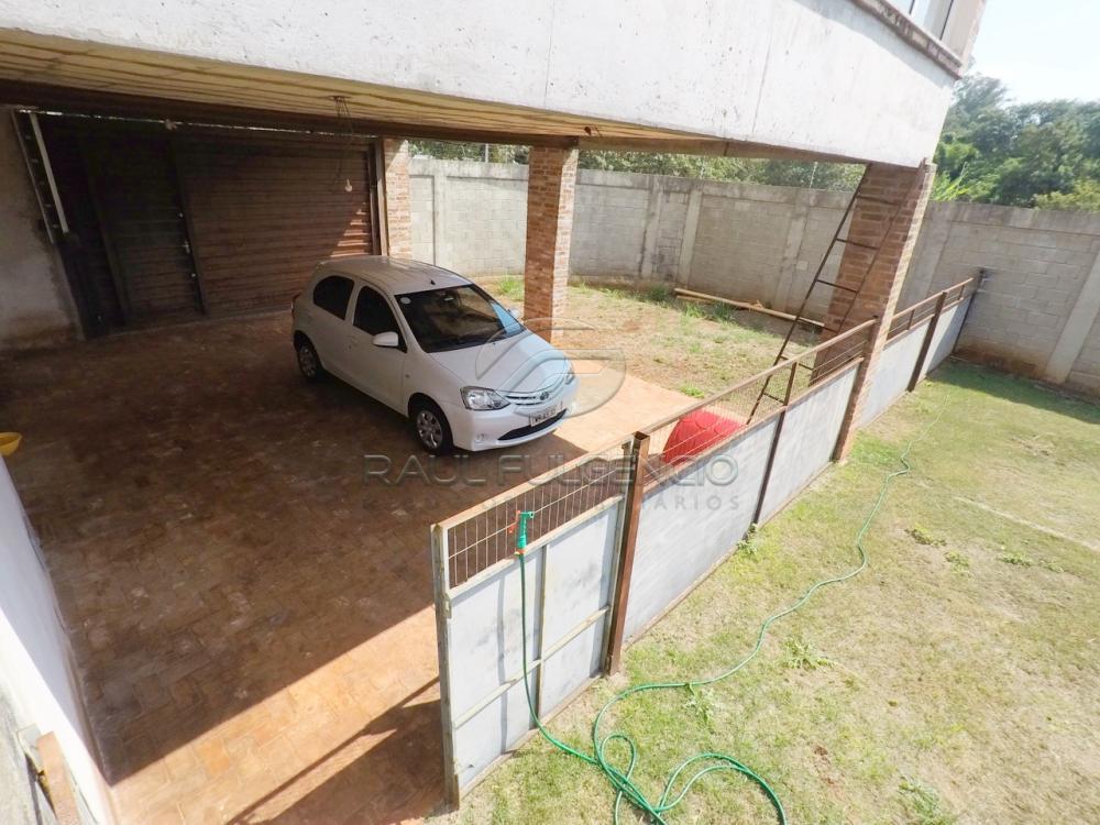 Alugar Casa / Térrea em Londrina apenas R$ 7.000,00 - Foto 16
