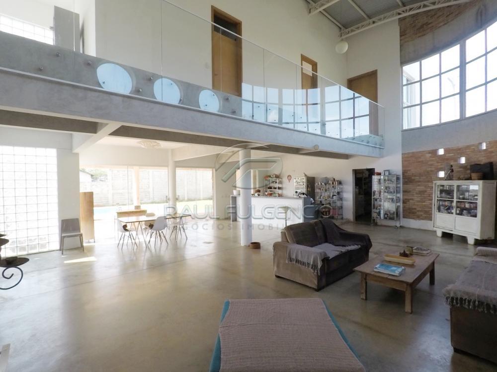 Alugar Casa / Térrea em Londrina apenas R$ 7.000,00 - Foto 18