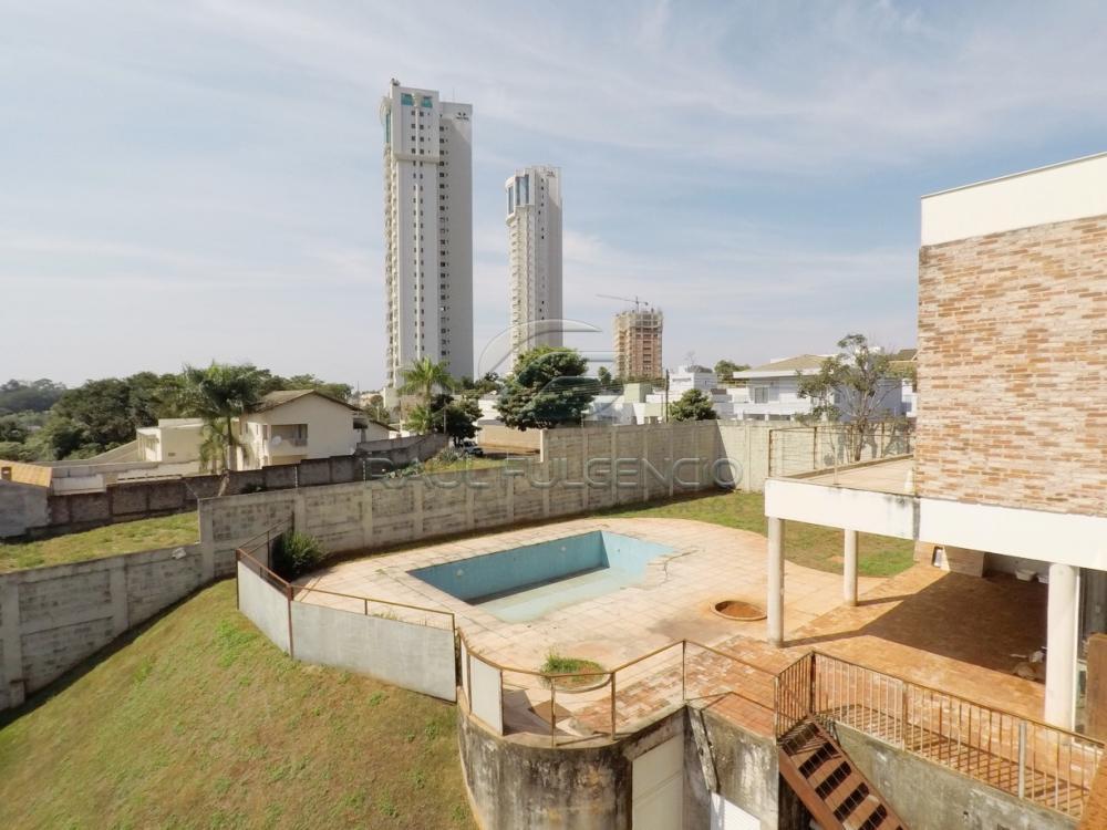 Alugar Casa / Térrea em Londrina apenas R$ 7.000,00 - Foto 19