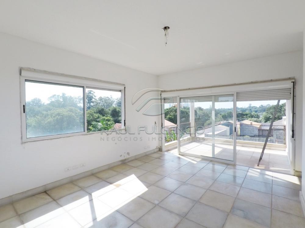 Alugar Casa / Térrea em Londrina apenas R$ 7.000,00 - Foto 21