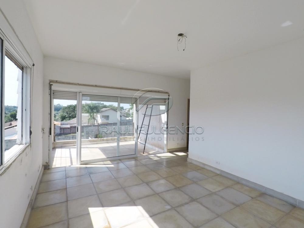 Alugar Casa / Térrea em Londrina apenas R$ 7.000,00 - Foto 22