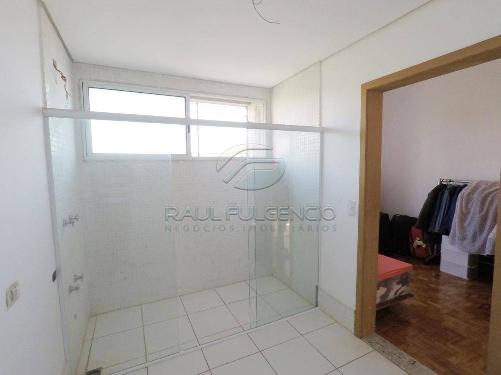 Alugar Casa / Térrea em Londrina apenas R$ 7.000,00 - Foto 23