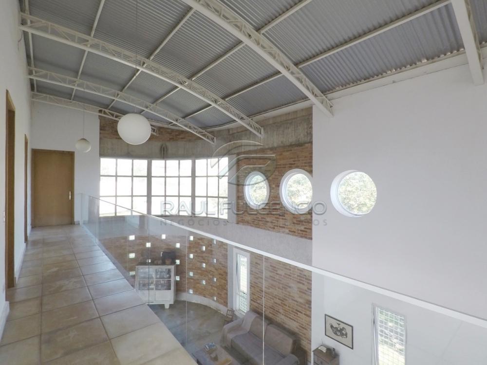 Alugar Casa / Térrea em Londrina apenas R$ 7.000,00 - Foto 25