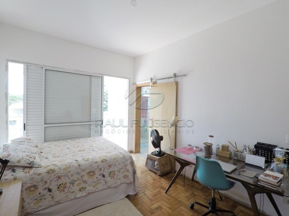 Alugar Casa / Térrea em Londrina apenas R$ 7.000,00 - Foto 27