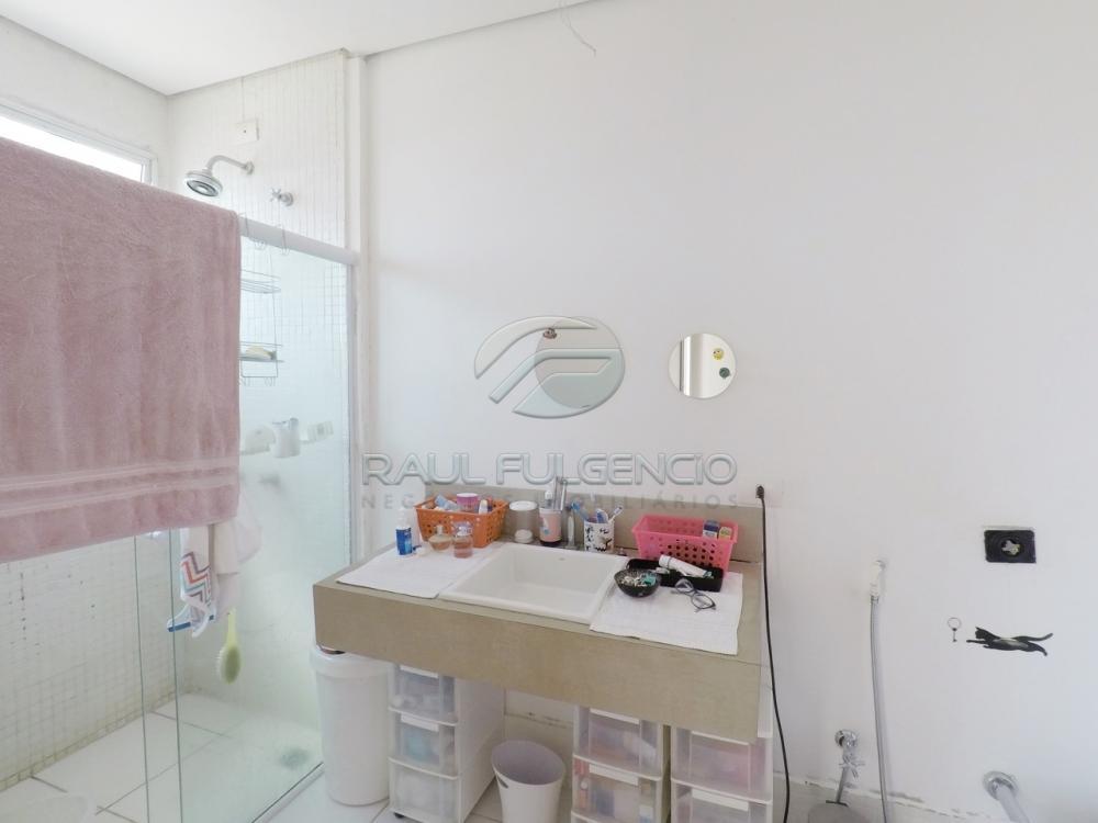 Alugar Casa / Térrea em Londrina apenas R$ 7.000,00 - Foto 28