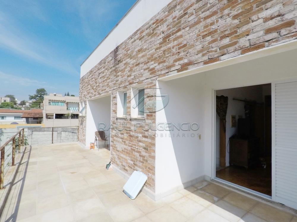 Alugar Casa / Térrea em Londrina apenas R$ 7.000,00 - Foto 29