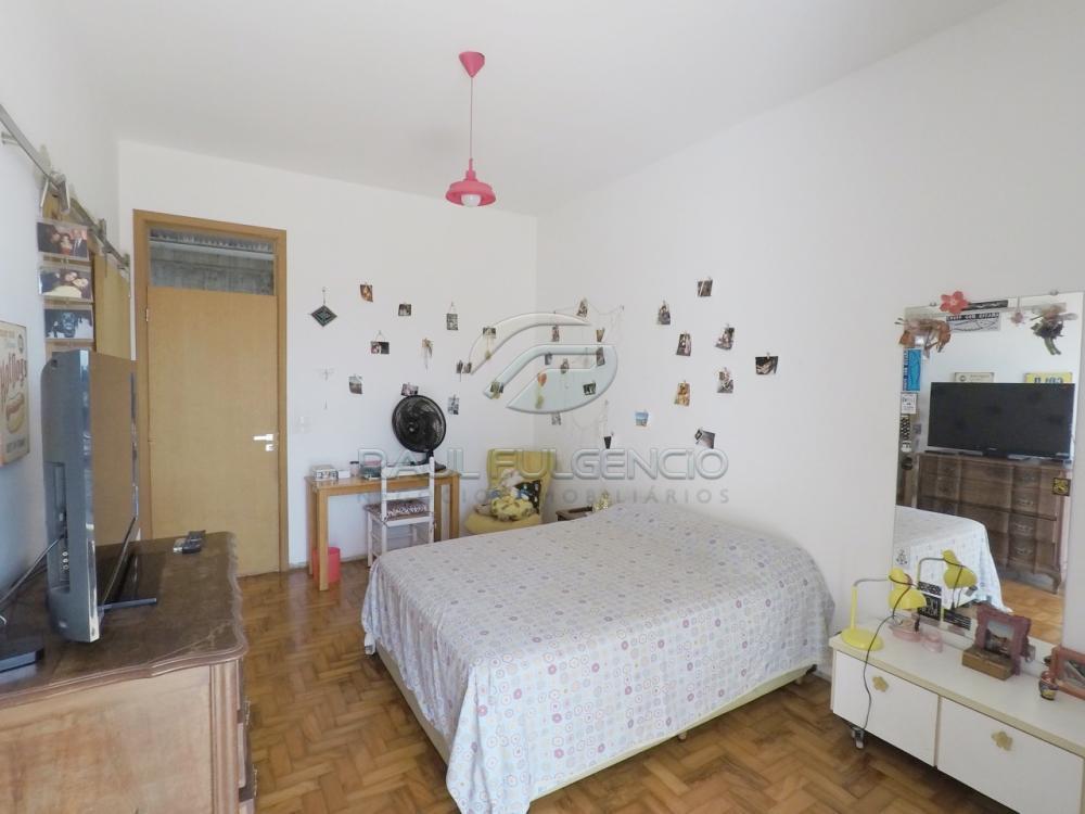 Alugar Casa / Térrea em Londrina apenas R$ 7.000,00 - Foto 30
