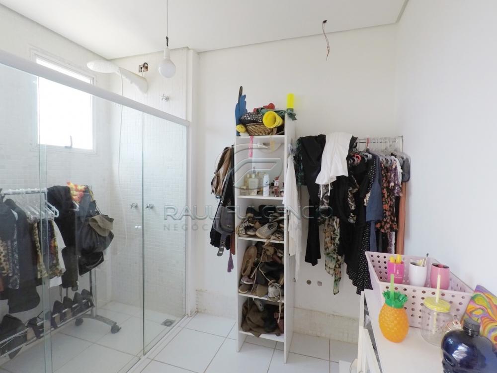 Alugar Casa / Térrea em Londrina apenas R$ 7.000,00 - Foto 31