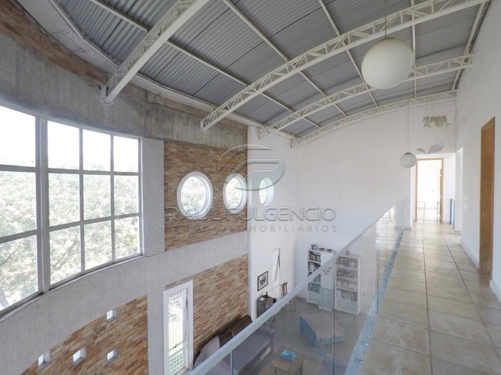 Alugar Casa / Térrea em Londrina apenas R$ 7.000,00 - Foto 32