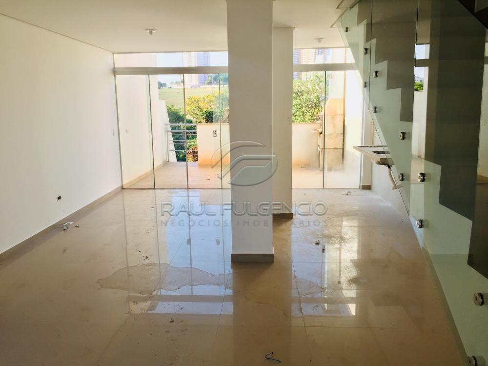 Alugar Casa / Sobrado em Londrina apenas R$ 1.500,00 - Foto 1